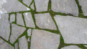 Дорожки и площадки из натурального камня, дорожек и площадок из плитки, дорожка из брусчатки старый город, дорожка пермь