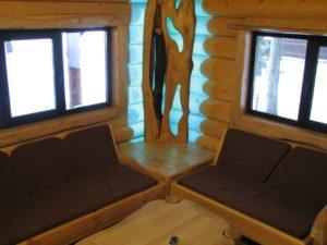мебель из дерева купить пермь, мебель из дерева на заказ в перми