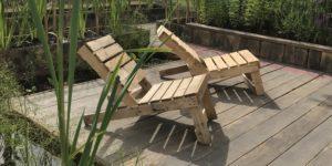 Истомина Дарья, сад скрытный и спокойный, конкурс ландшафта пермь